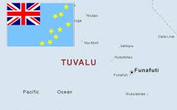 Tuvalu UNDPs Climate Change Adaptation Portal