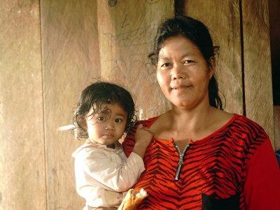 cambodian brides